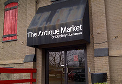 antique-market-front